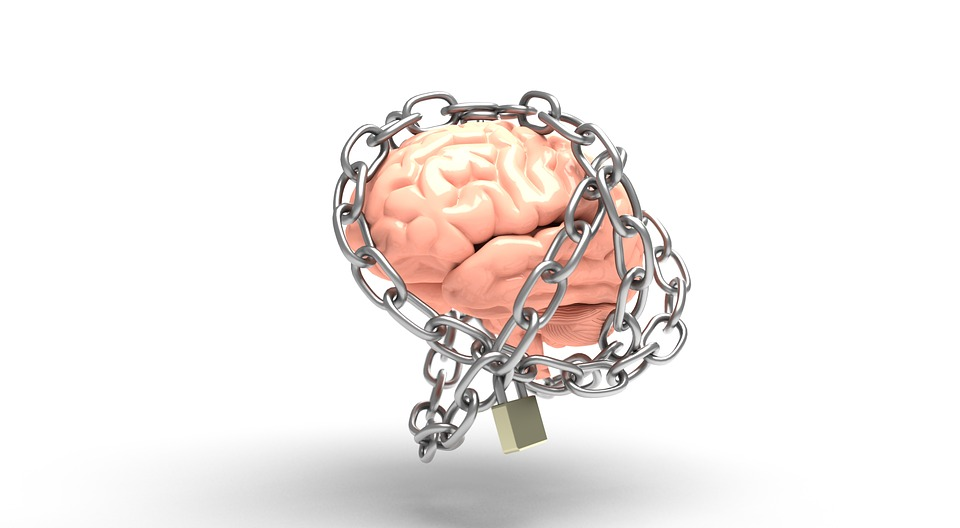 Destigmatizing Mental Illness